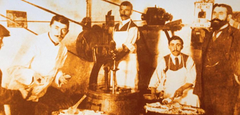 Uropa-Bertazzoni-beim-Eismachen