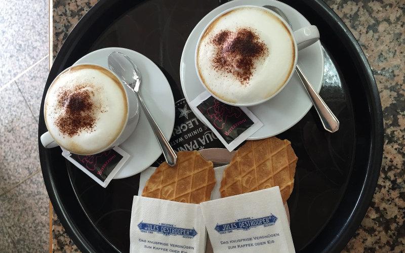 Eiscafe-Bertazzoni-Cappuccino